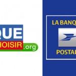 Assurance obsèques : La Banque postale vs. UFC Que Choisir