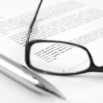 Quelle est la différence entre un contrat obsèques en capital et un contrat obsèques en prestation?