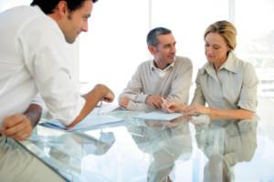 Rachat Contrat D Assurance Obseque Guide De L Assurance Obseque