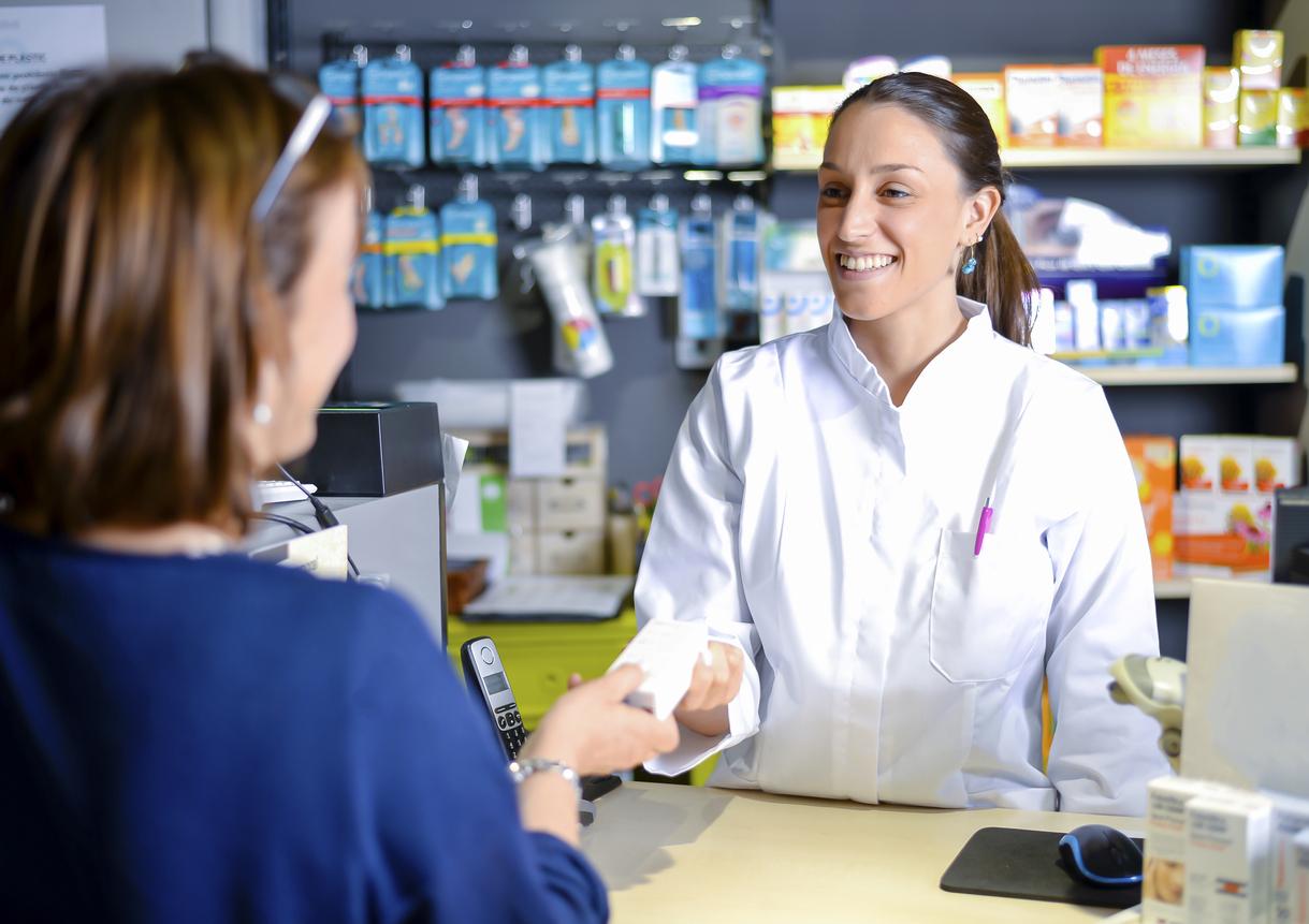 Mutuelle_pharmacie