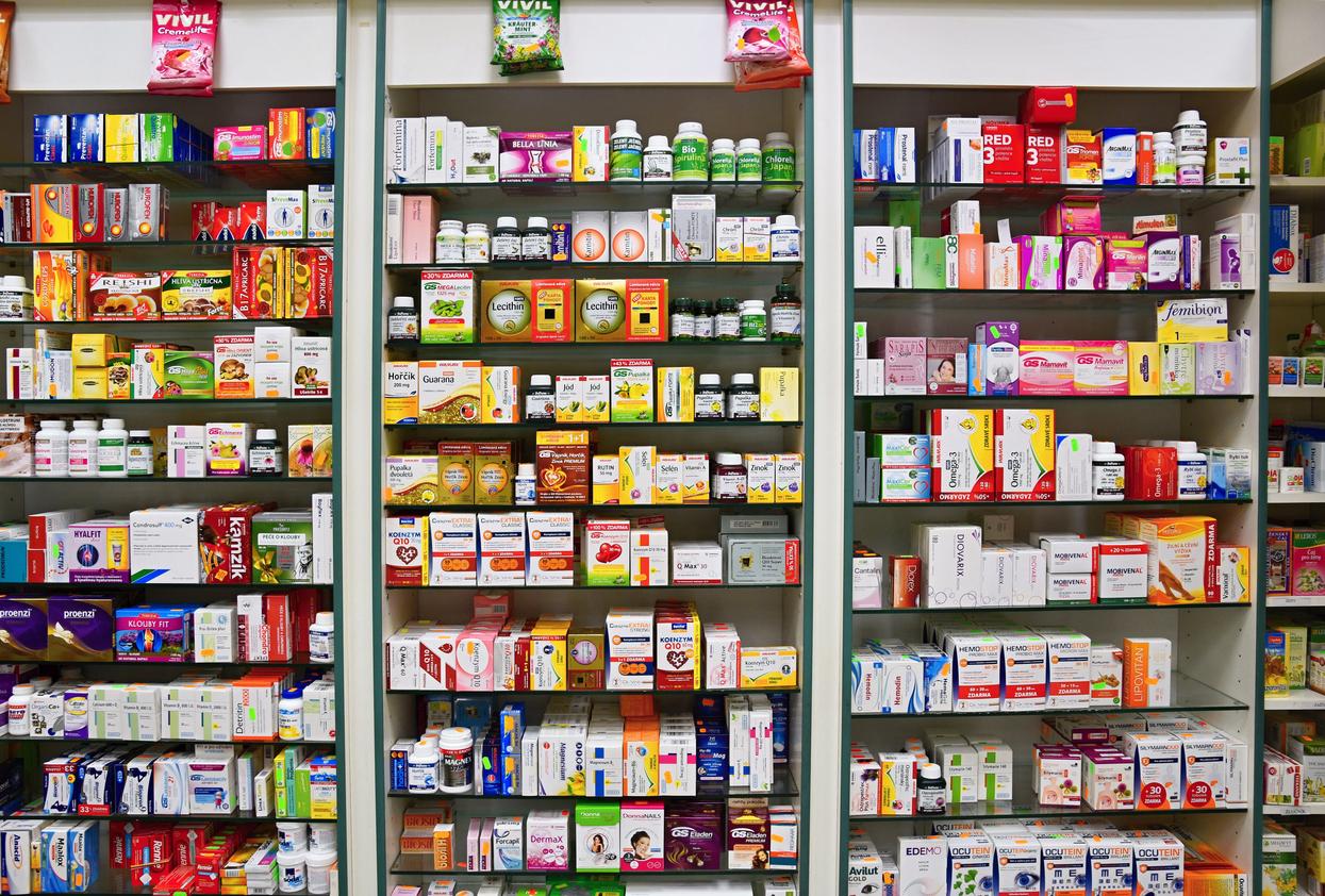 remboursement_medicaments