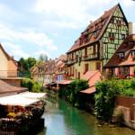 Mutuelle obligatoire des salariés : l'Alsace-Moselle conservera son régime particulier