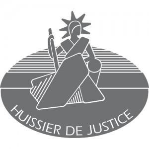 Une mutuelle pour les huissiers de justice d couvrez nos - Huissier de justice chambre nationale ...