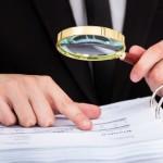 Informations produit des contrats distribués par Cmonassurance