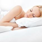 Mieux dormir pour vivre mieux