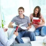 Conditions de souscription à une assurance emprunteur
