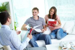 condition-assurance-crédit