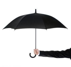 garanties-assurance-pret