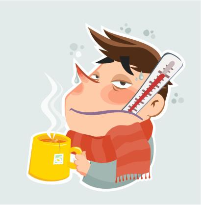 soigner la grippe a h1 dossier cmonassurance tout sur la grippe. Black Bedroom Furniture Sets. Home Design Ideas