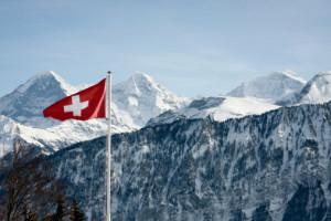 mutuelle-sante-suisse