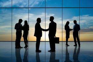 negocier-assurance-pret