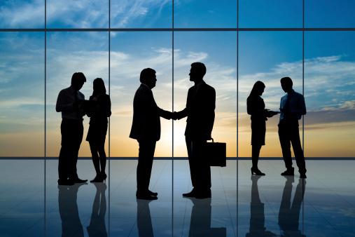 N gocier son assurance de pr t le guide de l 39 assurance emprunteur - Renegocier son assurance credit immobilier ...