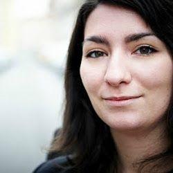 Anne-Laure de Boissieu