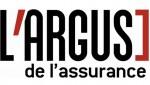 logo argus assurance