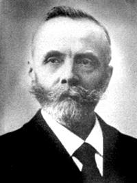 Oedeme Heinrich Quincke