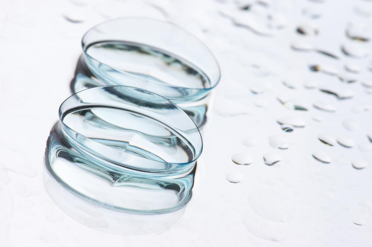 6227879c5cb64 Mutuelle santé optique   quels remboursements pour des lentilles