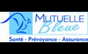 MutBleue