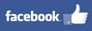 facebook-cma