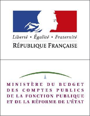 ministère-fonction-publique