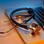 La e-santé a le vent en poupe