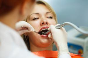 meilleure-mutuelle-dentaire