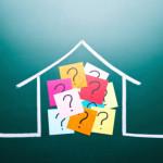 Assurance emprunteur : 1 an pour résilier ?