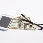 Un avenir radieux pour la vente de lunettes sur internet ?
