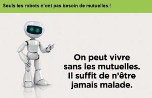 mutualite-fr