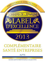 LabelExcellence_CSE_collectif_(13)