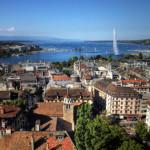 Travailleurs frontaliers suisses : la fin du droit d'option a des répercussions en Suisse