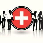 Les travailleurs frontaliers suisses durcissent le ton