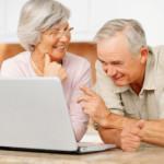 Les problèmes de vue après 60 ans : comment faire ?