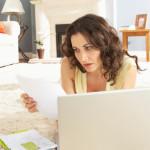Mutuelle santé de salariés : les cotisations des employeurs soumises au fisc