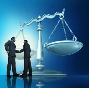 mutuelle avocat