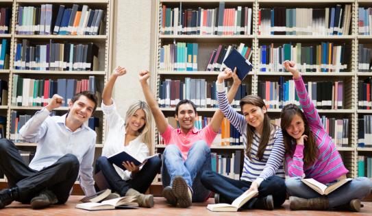 article_vers la fin des mutuelles étudiantes_20140204