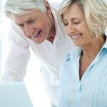 Les séniors favorables à la médecine numérique