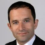Loi Hamon : les assurances ne sont pas les seules concernées