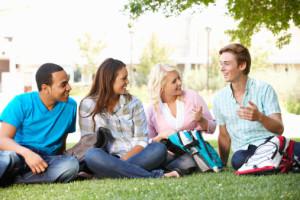 mutuelle-étudiante