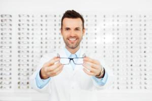 184189171_article plafond remboursement lunettes_20140321