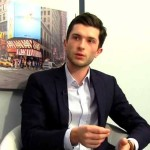 Arnaud de Surirey : «Le chasseur immobilier défend exclusivement les intérêts de l'acquéreur».