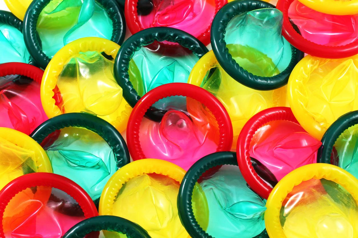 contraception_préservatifs