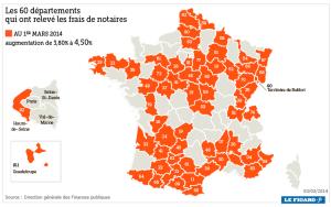 WEB_201410_immobilier_frais_notaires