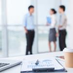 Mutuelle d'entreprise : mythe ou réalité ?