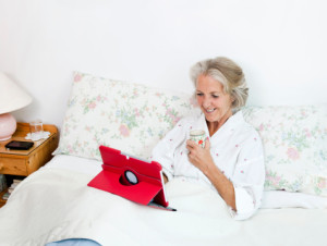 452417025_article baromètre seniors connectés_20140410