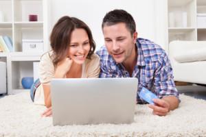 Signer son contrat d'assurance en ligne, c'est simple, rapide et fiable.