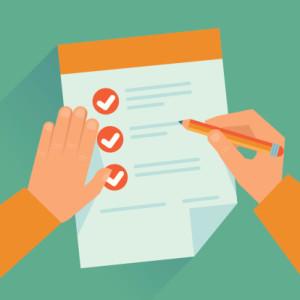 Les contrats responsable et solidaires bénéficient d'une fiscalité avantageuse.