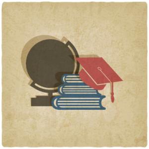 Les mutuelles étudiantes pourraient disparaître au 1er septembre prochain.