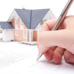Loi Hamon : quelles conséquences sur le marché de l'assurance emprunteur ?
