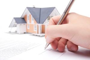La loi Hamon va faciliter le changement d'assurance emprunteur. De quoi faire de réelle économies !