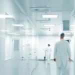 Hôpital : pourquoi c'est moins cher dans le privé